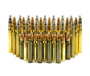 MAIL-IN-REBATES RIFLE AMMO