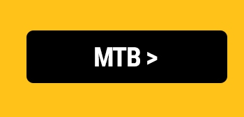 Shop MTB >
