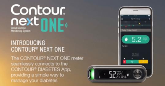 Free Stuff World: ALERT: Free Blood Glucose Meter | Milled