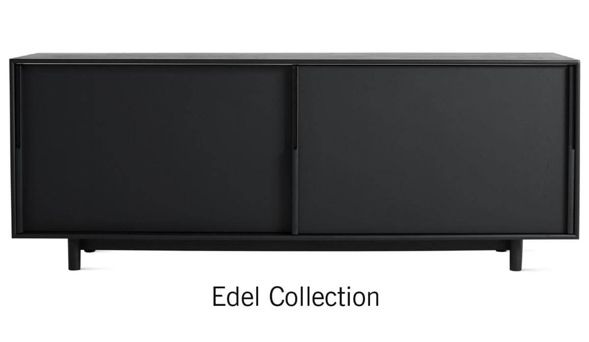 Edel Collection