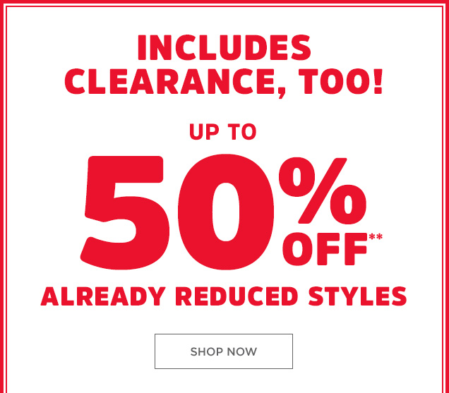 Dec 04, · Come to Carters Canada and shop today for the most amazing selection of sensational baby and toddler clothes at prices that you will not find anywhere else. Get 30% discount off Jammies, Sweaters, Dresses and More, Plus Free Delivery on orders over $50!4/5(1).