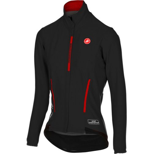 Castelli Women's Perfetto Long Sleeve