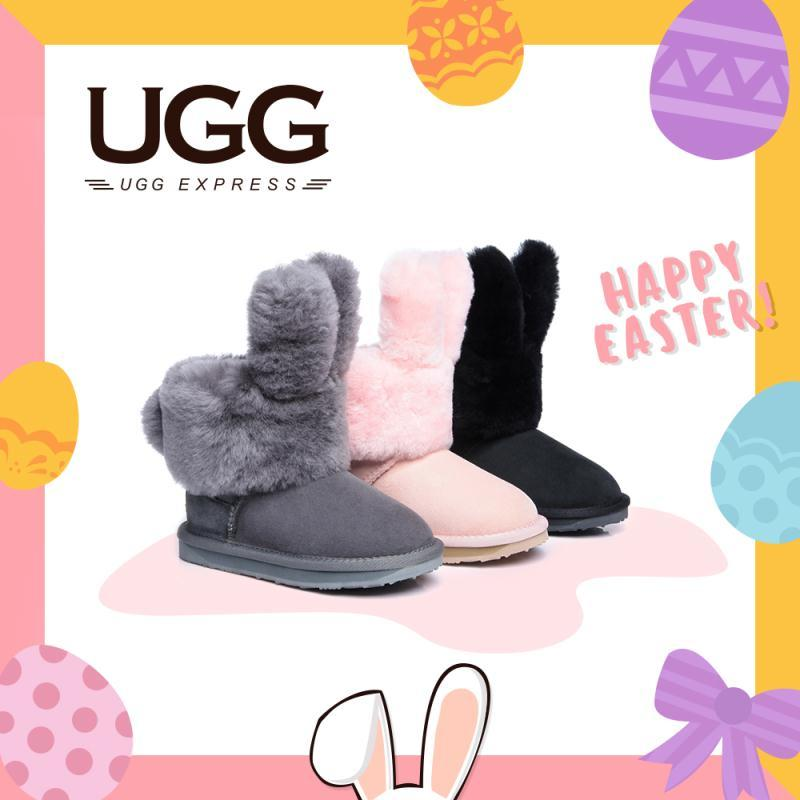 985a565b68dc uggexpress.com.au  Buy One Kids Animal Boots Get One Free - UGG ...