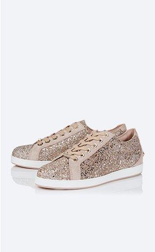 ShopSneakers