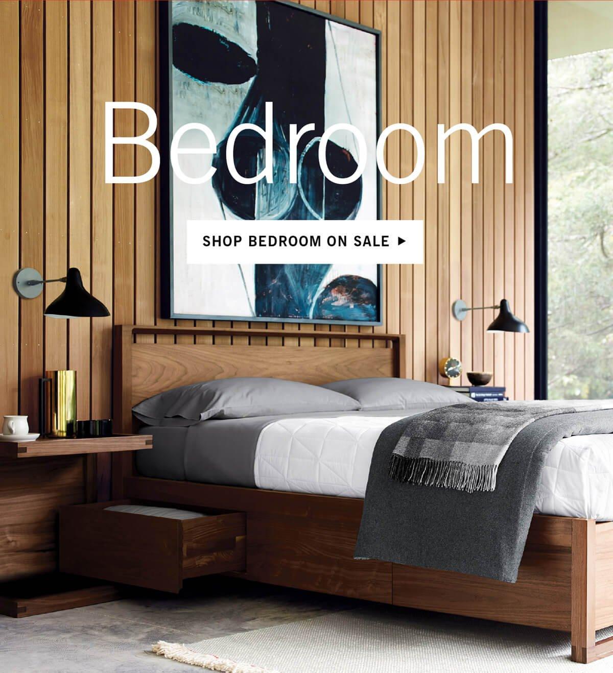 SHOP BEDROOM ON SALE