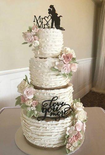 Weddingforward Posts From 30 Ideas Wedding Cake 2019 For
