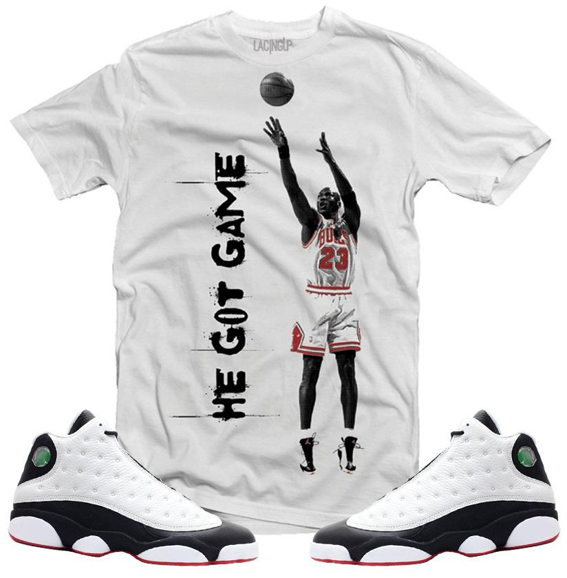 ac99089175e SneakerOutfits: ***BRAND NEW*** JORDAN 8 SOUTH BEACH COLLECTION | Milled