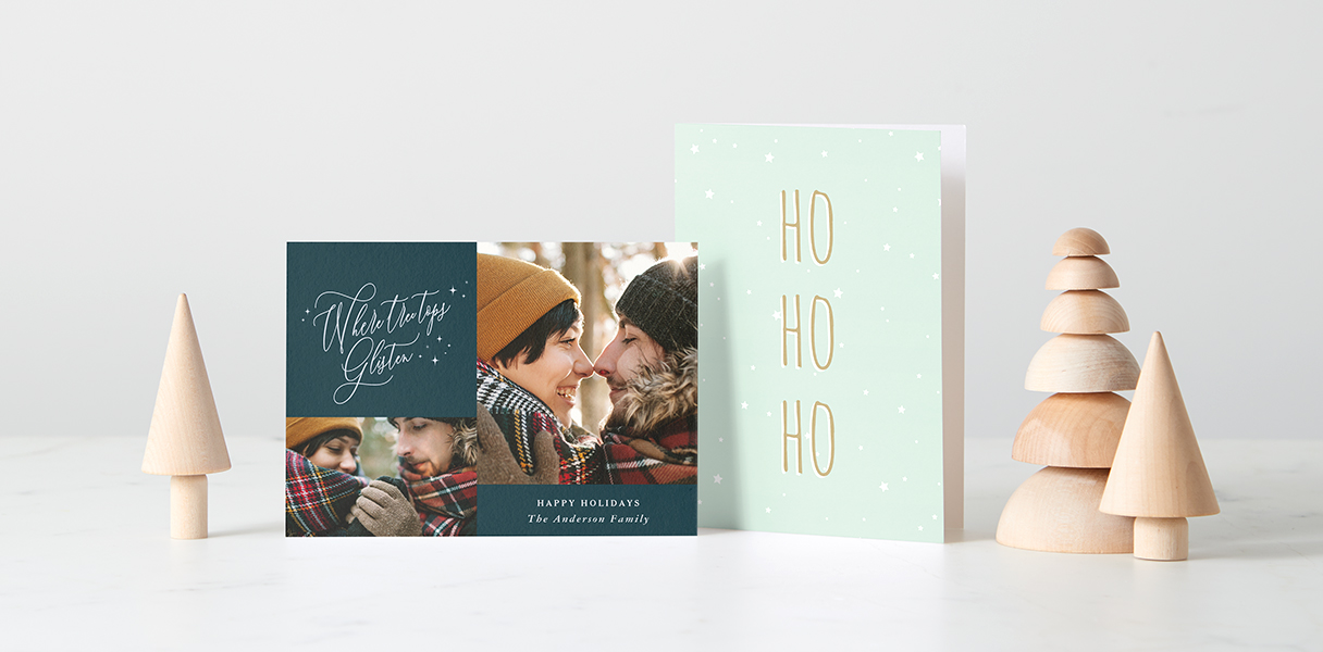 Spread Joy & Cheer With our Top Trending Designs