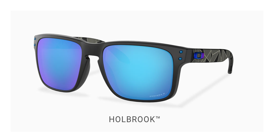 61c9191ec0e4b If you d like to update your Sunglass Hut preferences you can call us on  1800 556 926