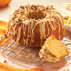 pumpkin-crown-cake-delight-o-h-danish-bakery
