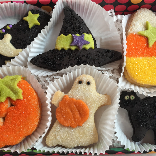 halloween-cookie-gift-box-cookies-from-scratch