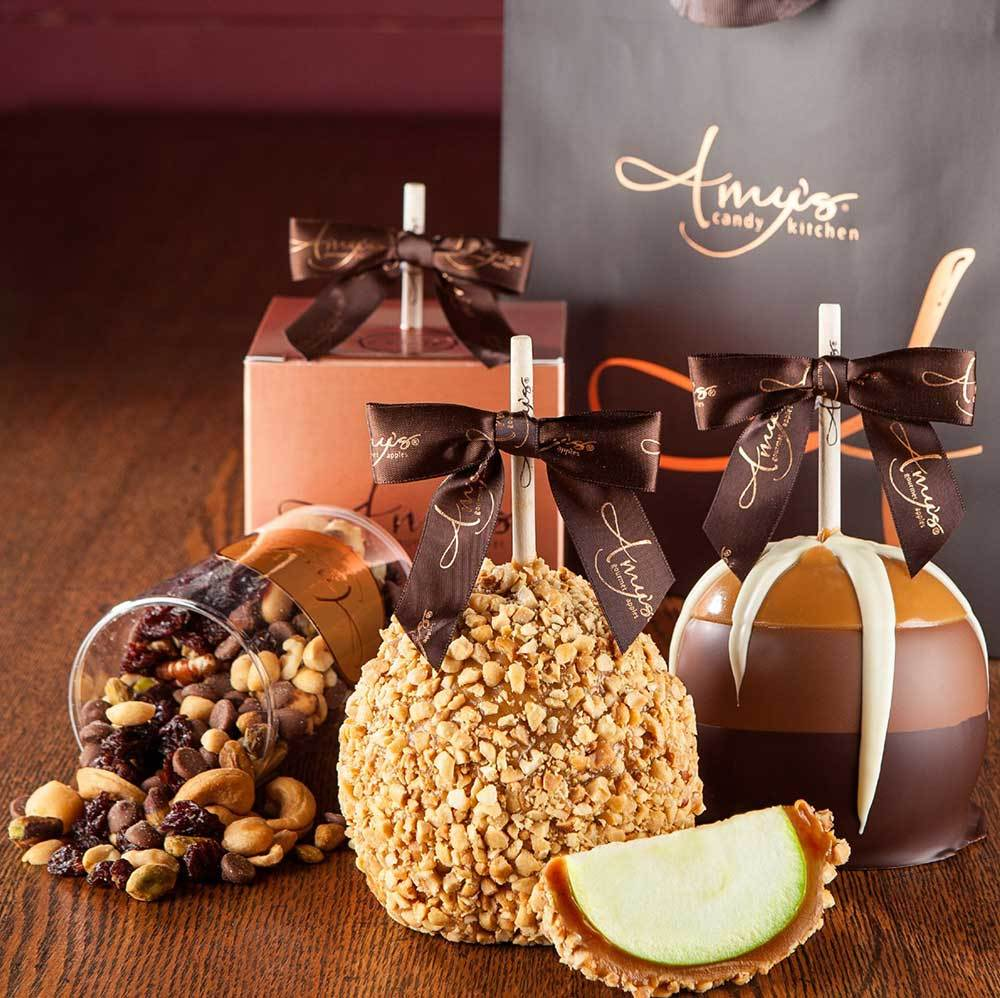 gourmet-caramel-apple-gift-pack-amys-gourmet-apples