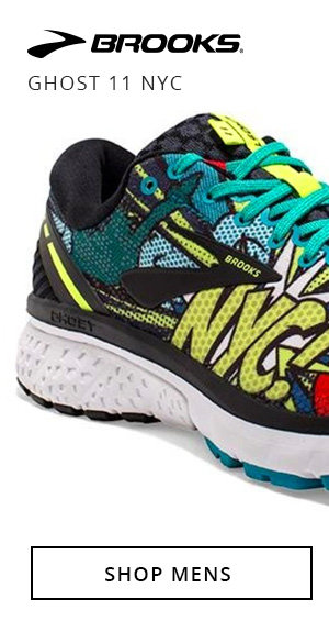 1f7fddb07fe Paragon Sports  The NYC Edition Running Shoes from New Balance ...