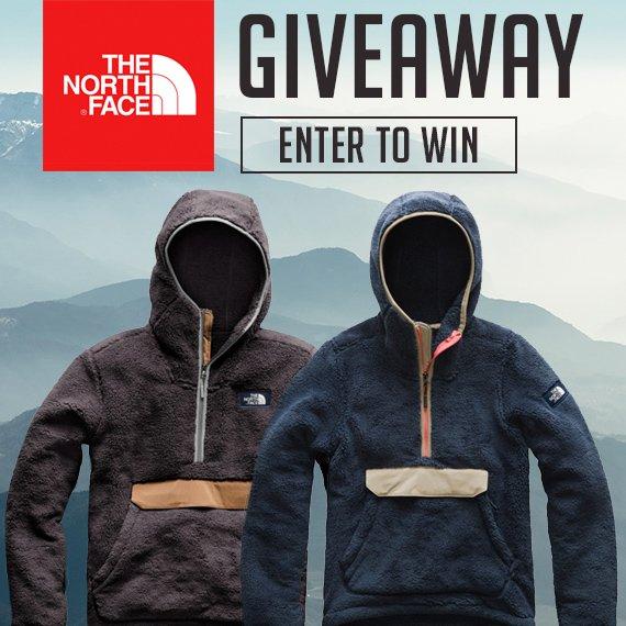 The North Face Mens Casual Jackets At Summitsports ea7eb082f