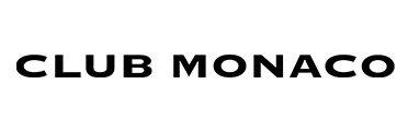 Shop Club Monaco