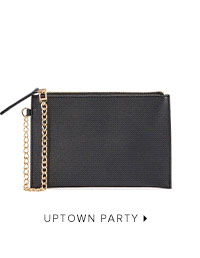 UPTOWN PARTY