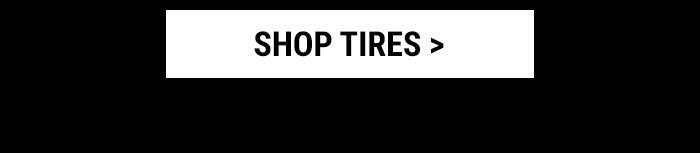 Shop Tyres