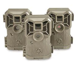 ON SALE SELECT TRAIL CAMERAS