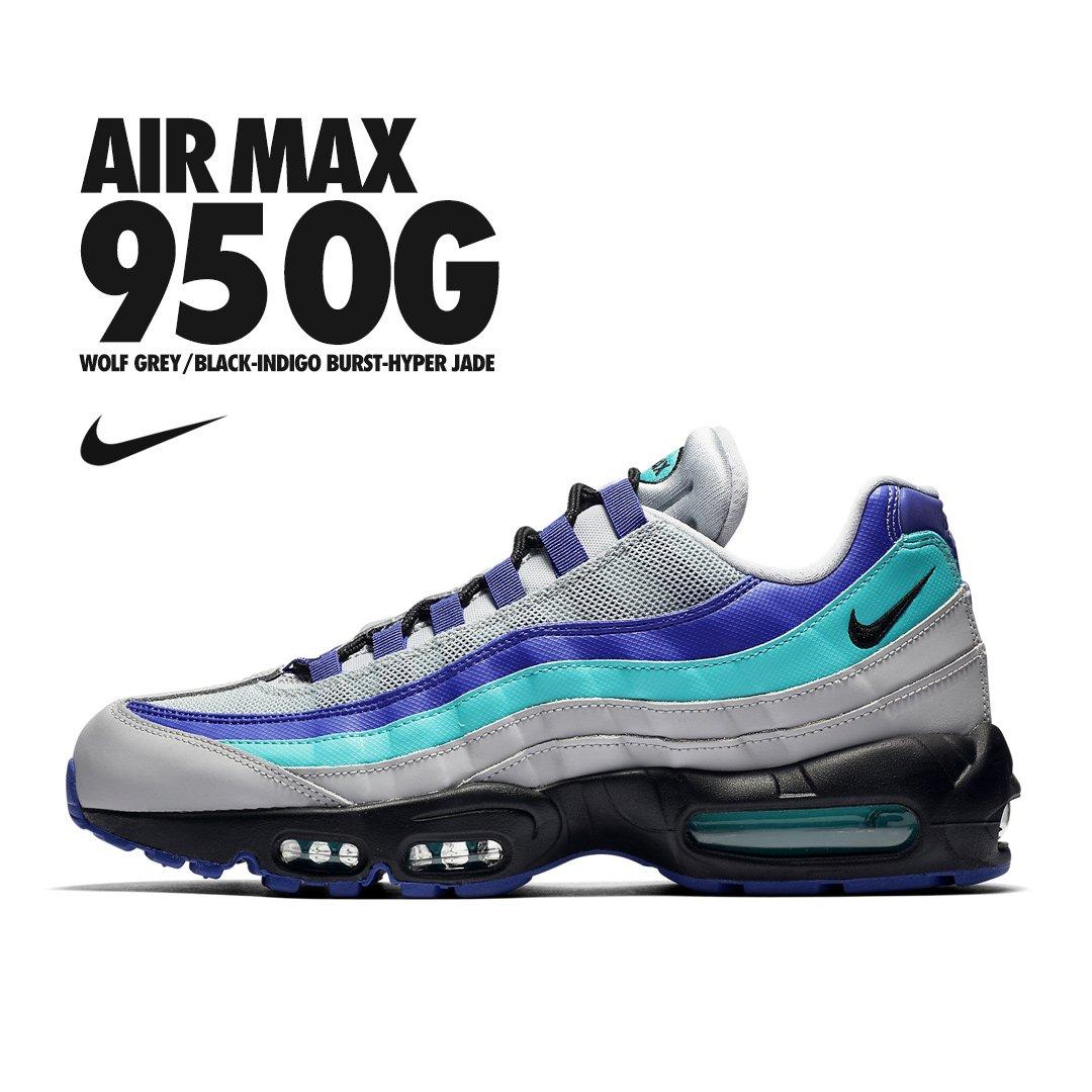 heiß Cheap Nike Air Max 97 Black White SOTO Berlin Cheap