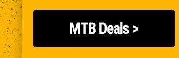 MTB Deals >