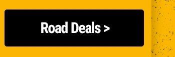 Road Deals >