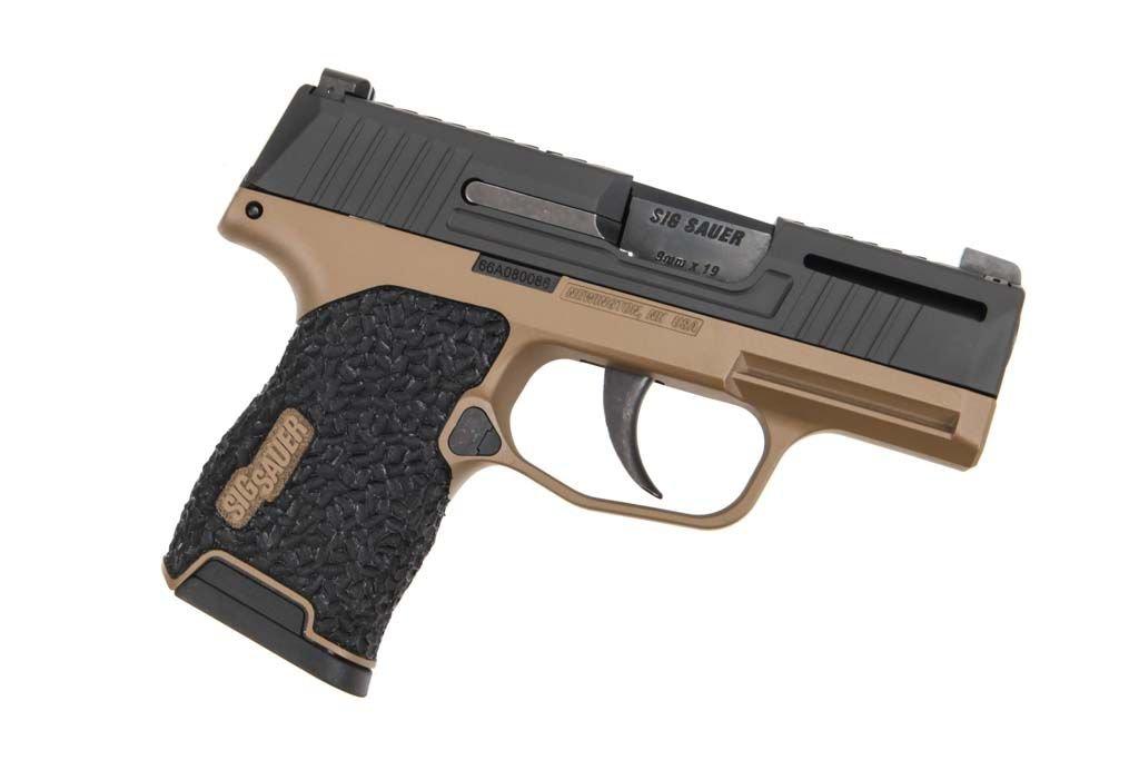 Rainier Arms: New Product Spotlight: Danger Close Armament Custom