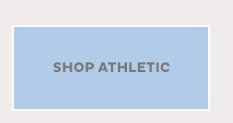 Shop Athletic