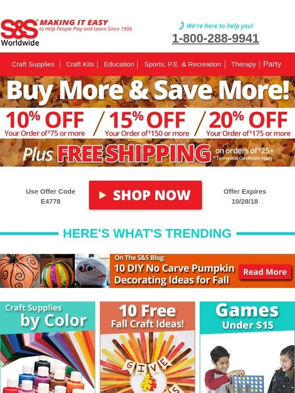 Ssww Com Email Newsletters Shop Sales Discounts And Coupon Codes Page 4