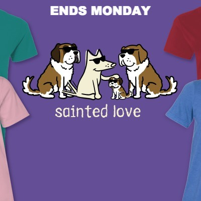 47b819a0dd1 100% of Profits Donated. We are donating 50% of the profits to the  Panhandle Animal Welfare Society