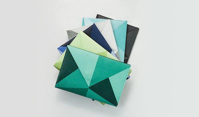 Julie Conrad Design Studio