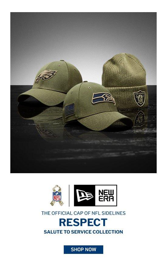 official photos 3d121 d6a66 NFL Europe Shop: 🇺🇸 Attention! 🇺🇸 Salute to Service ...