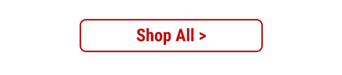 Shop All >