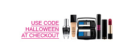 USE CODE HALLOWEEN AT CHECKOUT