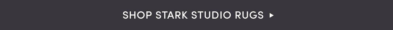 Shop Stark Studio Rugs