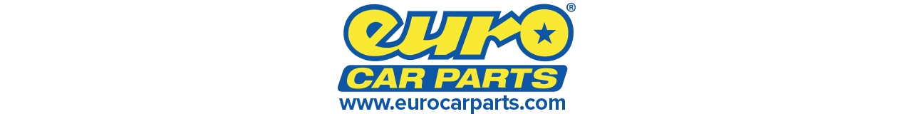 Euro Car Parts Hurry Bogof On Triple Qx Oil Huge Weekend