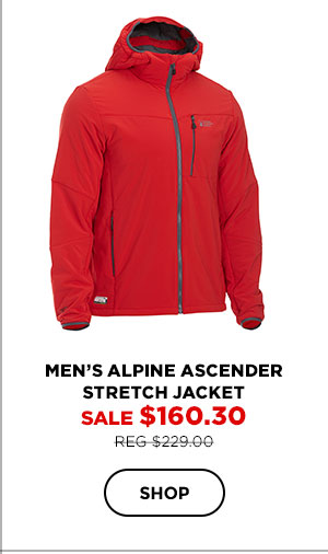 ba485042d Eastern Mountain Sports: Up to 50% OFF EMS Jackets | Milled