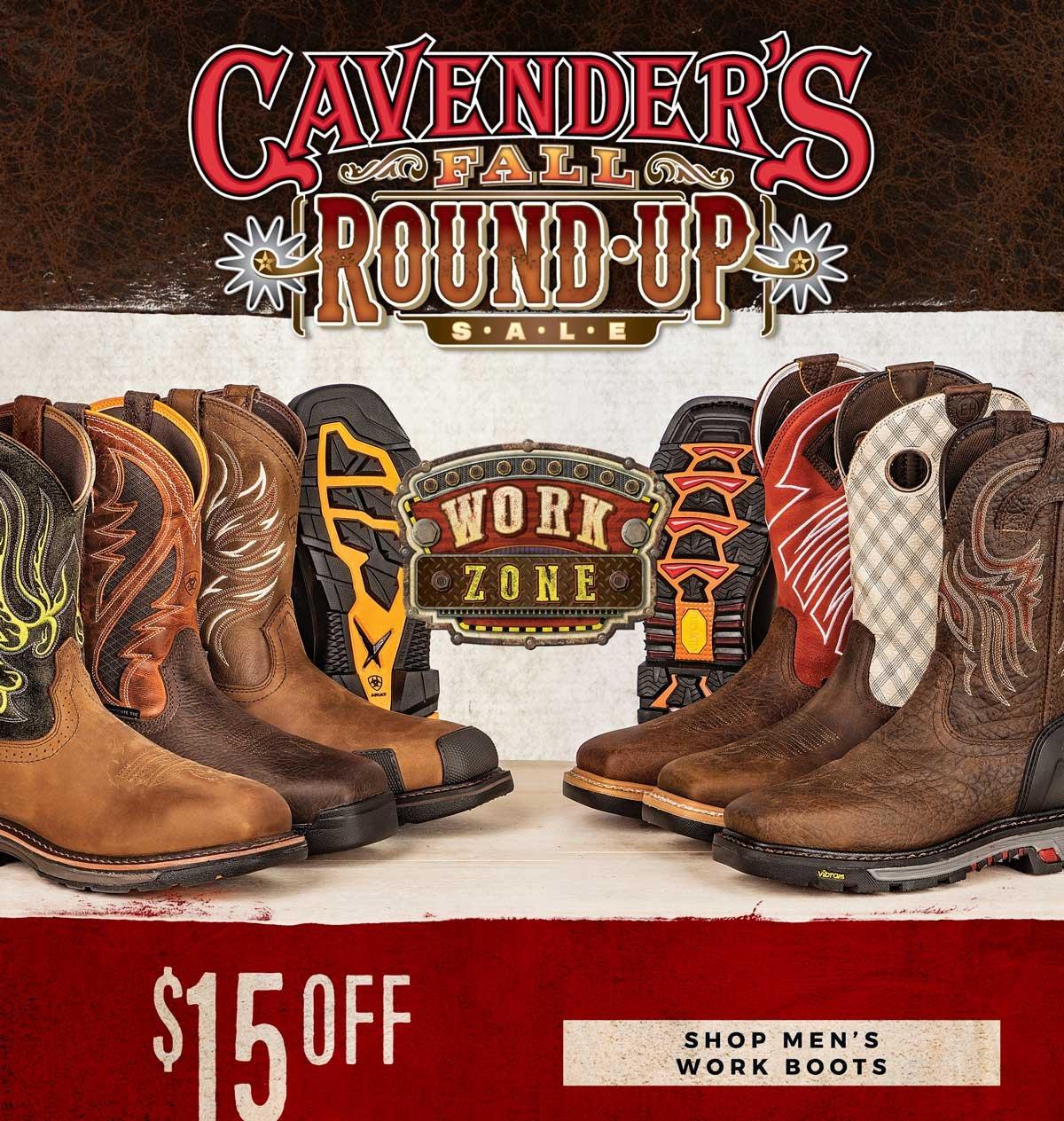 buy \u003e cavenders steel toe work boots