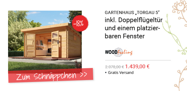 Holzprofi24 Wir Schaffen Platz Für Die Neue Saison Milled