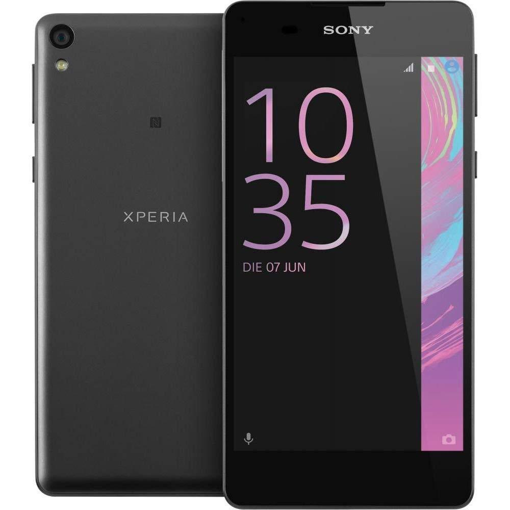 62fc249073a Daily Steals: Today's Steals: SONY XPERIA E5 Unlocked / Logitech ...