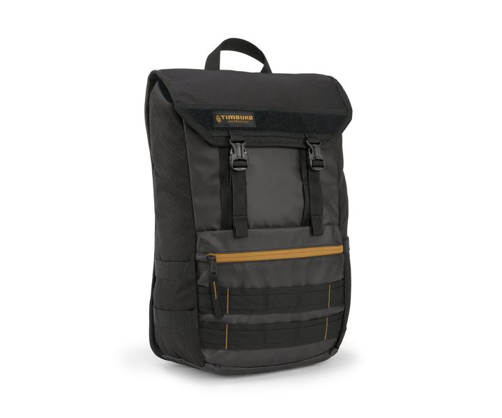Rogue Laptop Backpack Was $79 Now $47