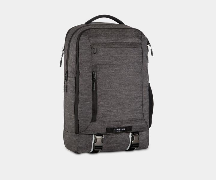 The Authority Pack | Backpacks | Timbuk2