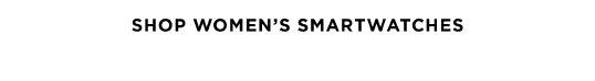 Shop Womens Smartwatches