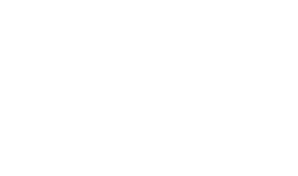 60% off + extra 15% off Your Entire Custom Framing Order. Entire Stock of over 400 Frames. GET COUPON.