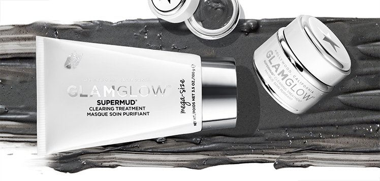 GLAMGLOW: $30 Off Your Order of $80
