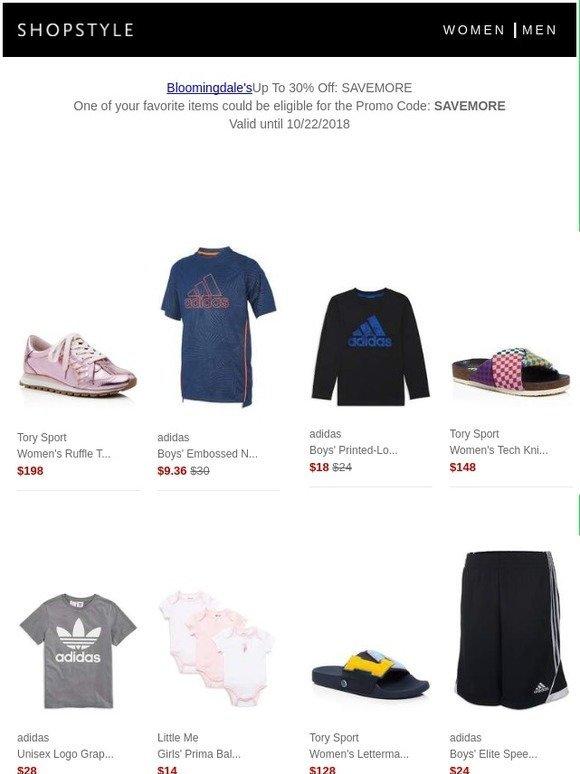 d0ac6870 ShopStyle: Sale Alert: Bloomingdale's   Milled