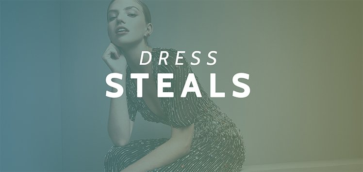 Under $200 Dresses