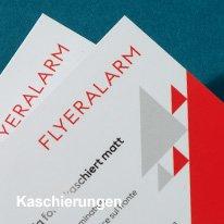 Flyeralarm Com Nl Visitenkarten Ihr Türöffner Für