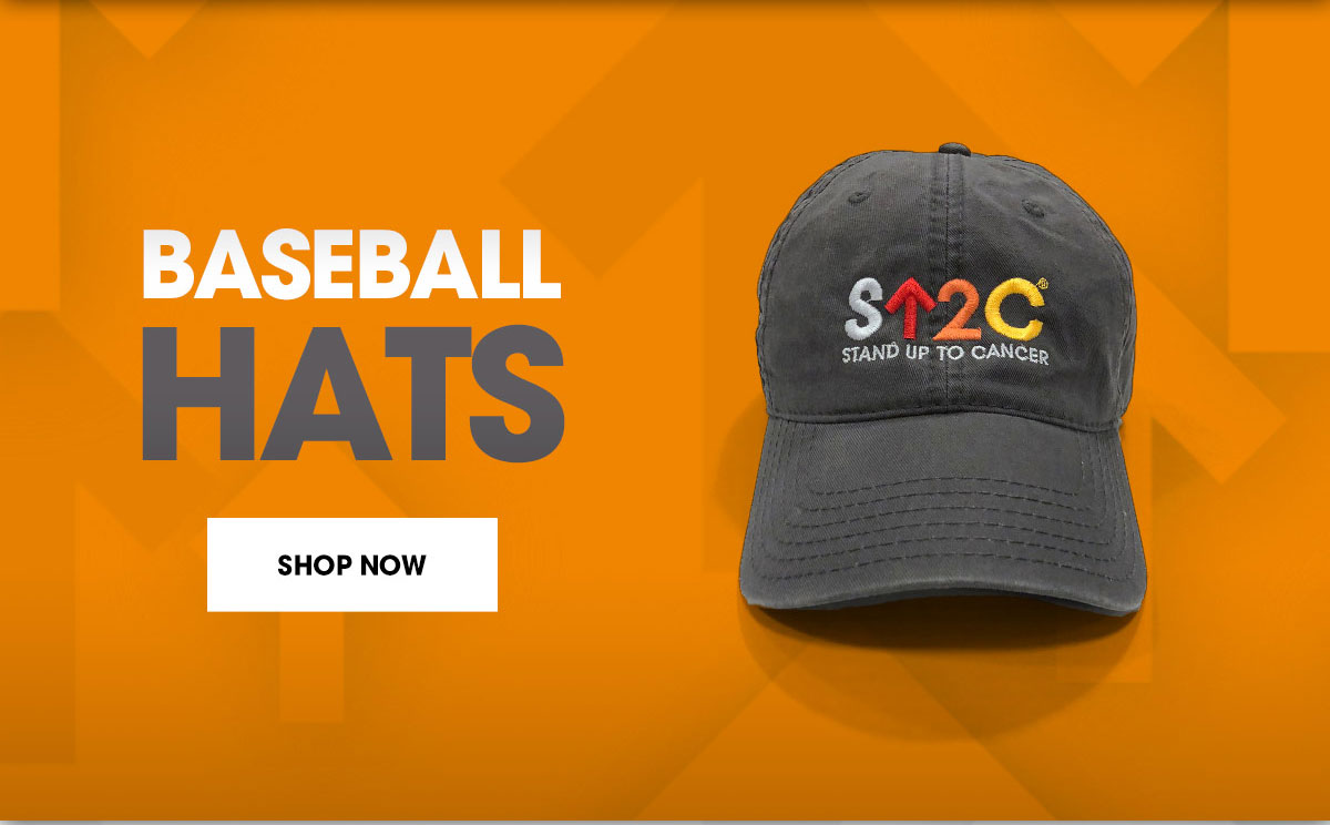 b7d280066f9 Stand Up To Cancer Shop  Get Ready for the Big Game! Shop the SU2C ...