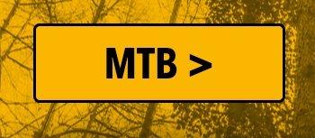 Shop MTB