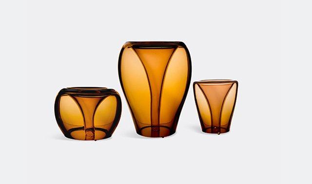 Valner Glass